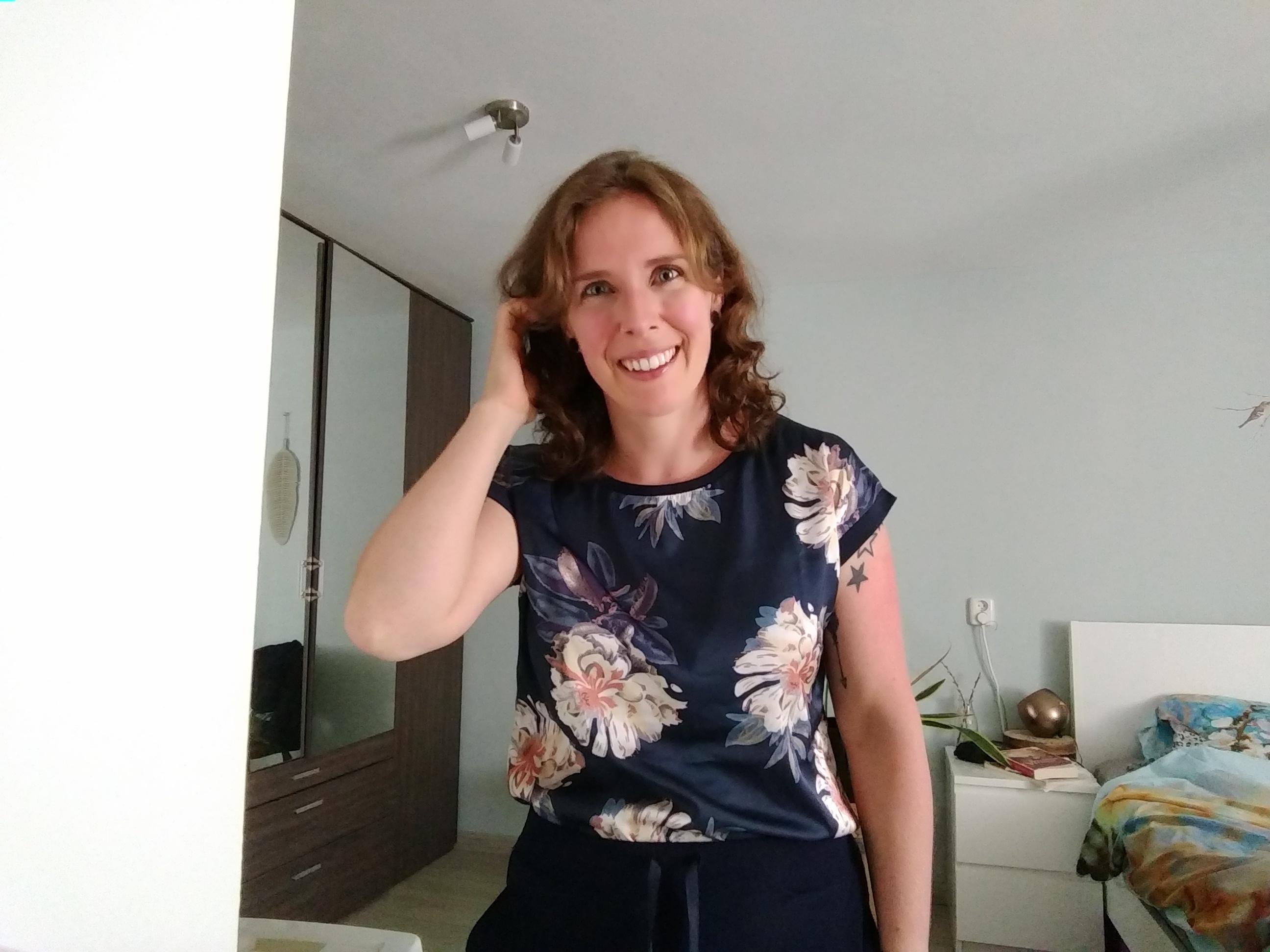 chaotisch moederschap, moederschap, mamalifestyle, momlife, chaos, gezin, gezinsleven, mama van drie, mamablog, lalog.nl