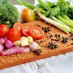 Schildklier: Weer volledig glutenvrij, hoe gaat het nu?