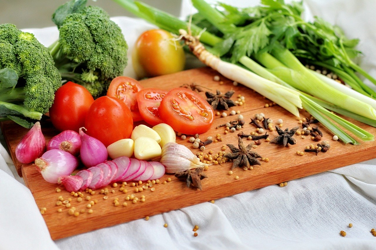 gluten, glutenvrij, schildklier, glutenvrij, voordelen glutenvrij, waarom glutenvrij, health, healthblog, food, eten, mamablog, glutenallergie, lalog, lalog.nl, lalogblog