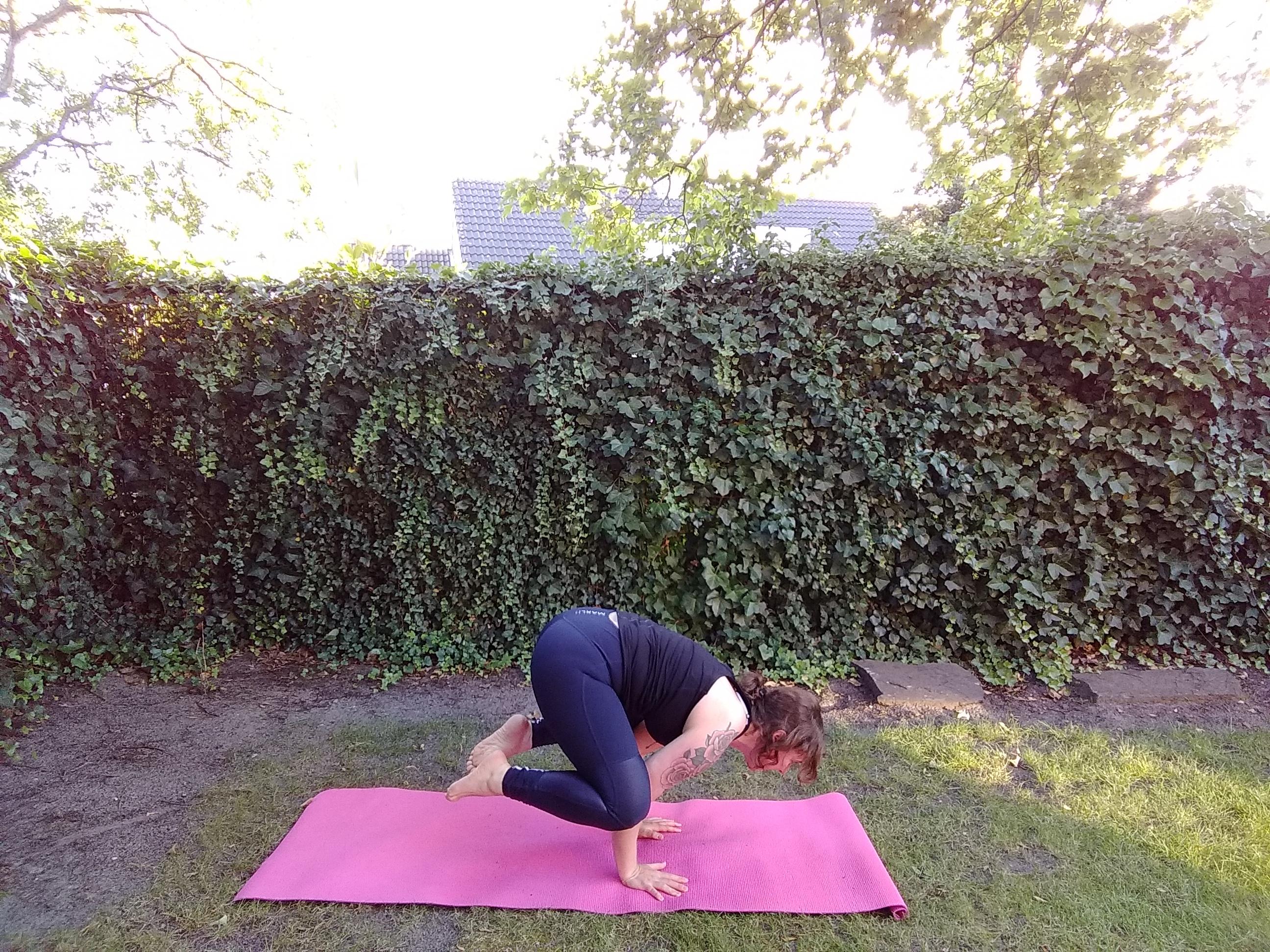 yogajourney, yoga, yogamat, mindful, bewust, blessure, rugblessure, balans, herstel, lifestyle, health, persoonlijke groei, gezondheid, mamablog, lalog.nl