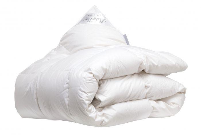 bed, beddengoed, slapen, dekbed, hoeslaken, kussens, dekens, slaapkamer, blog beddengoed, blog dekbed, dekbedovertrek, blog, mamalifestyleblog, mamablog, lalog.nl, lalogblog, lalog