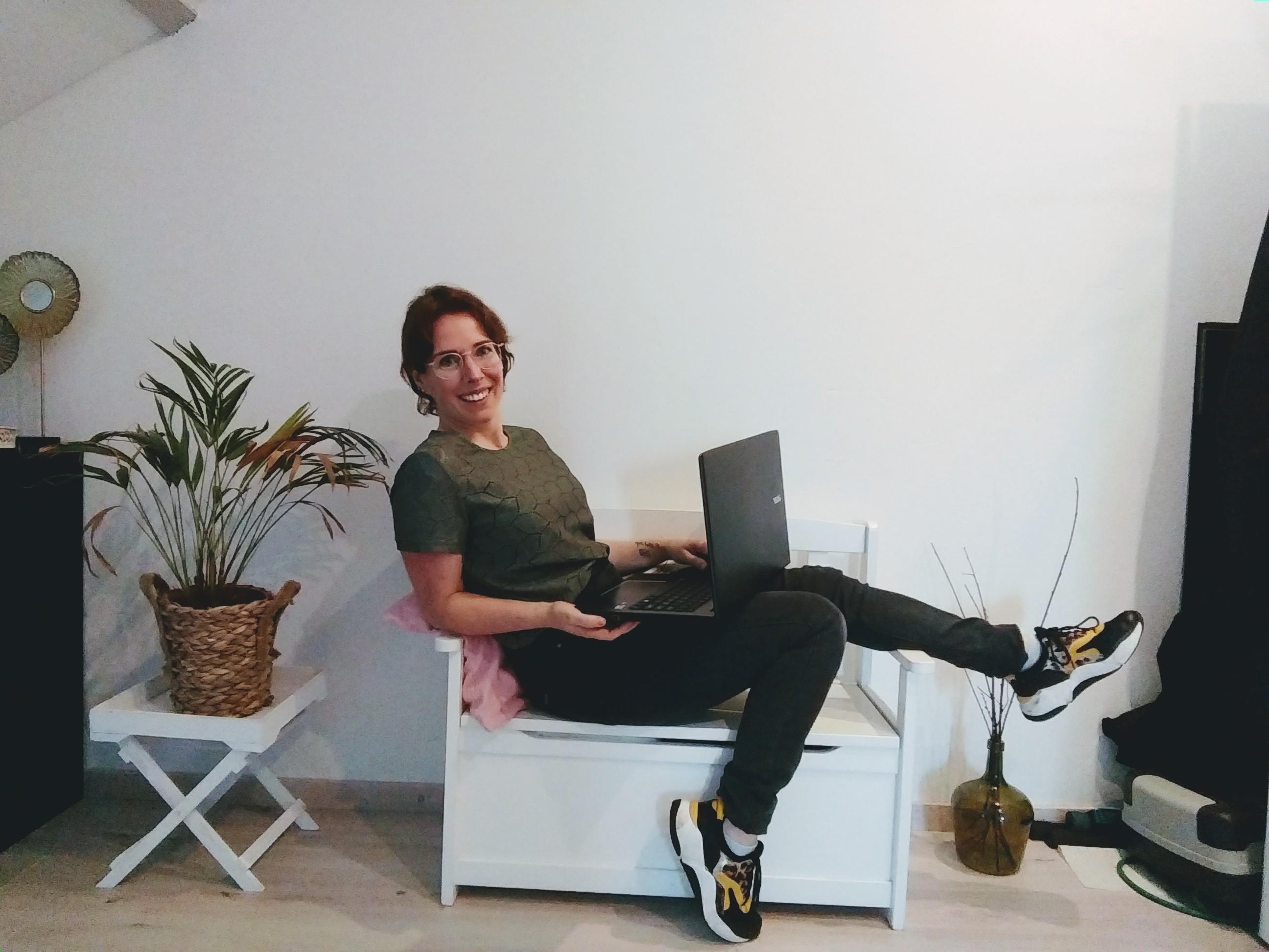 weer bloggen, schrijven, persoonlijk, mamalifestyle, mamablog, blog, lalog.nl, lalogblog