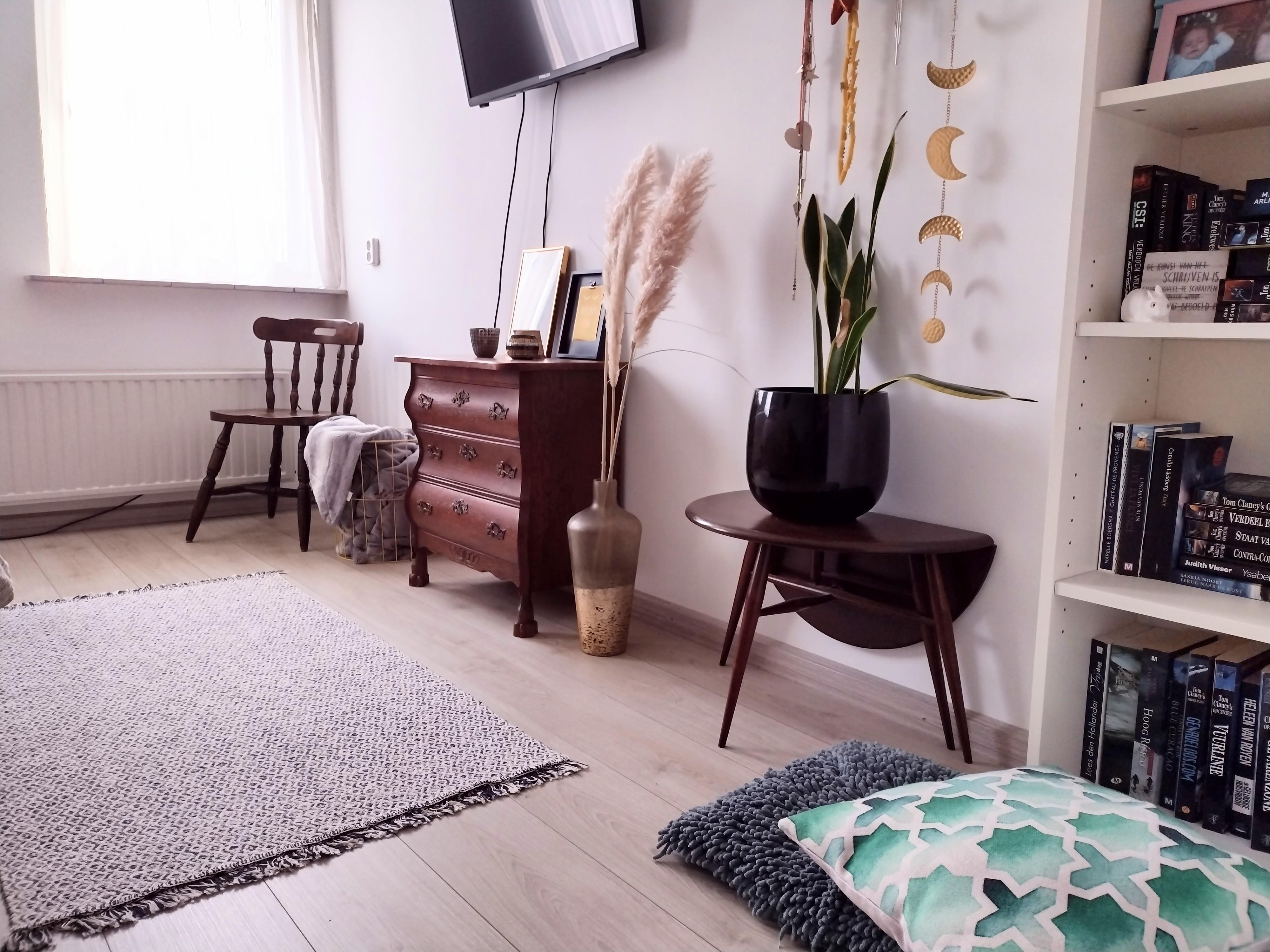 slaapkamer make-over, master bedroom make over, mini make over slaapkamer, slaapkamer, interieur, binnenkijken, snelle make-over, blog interieur, lalogblog, blog