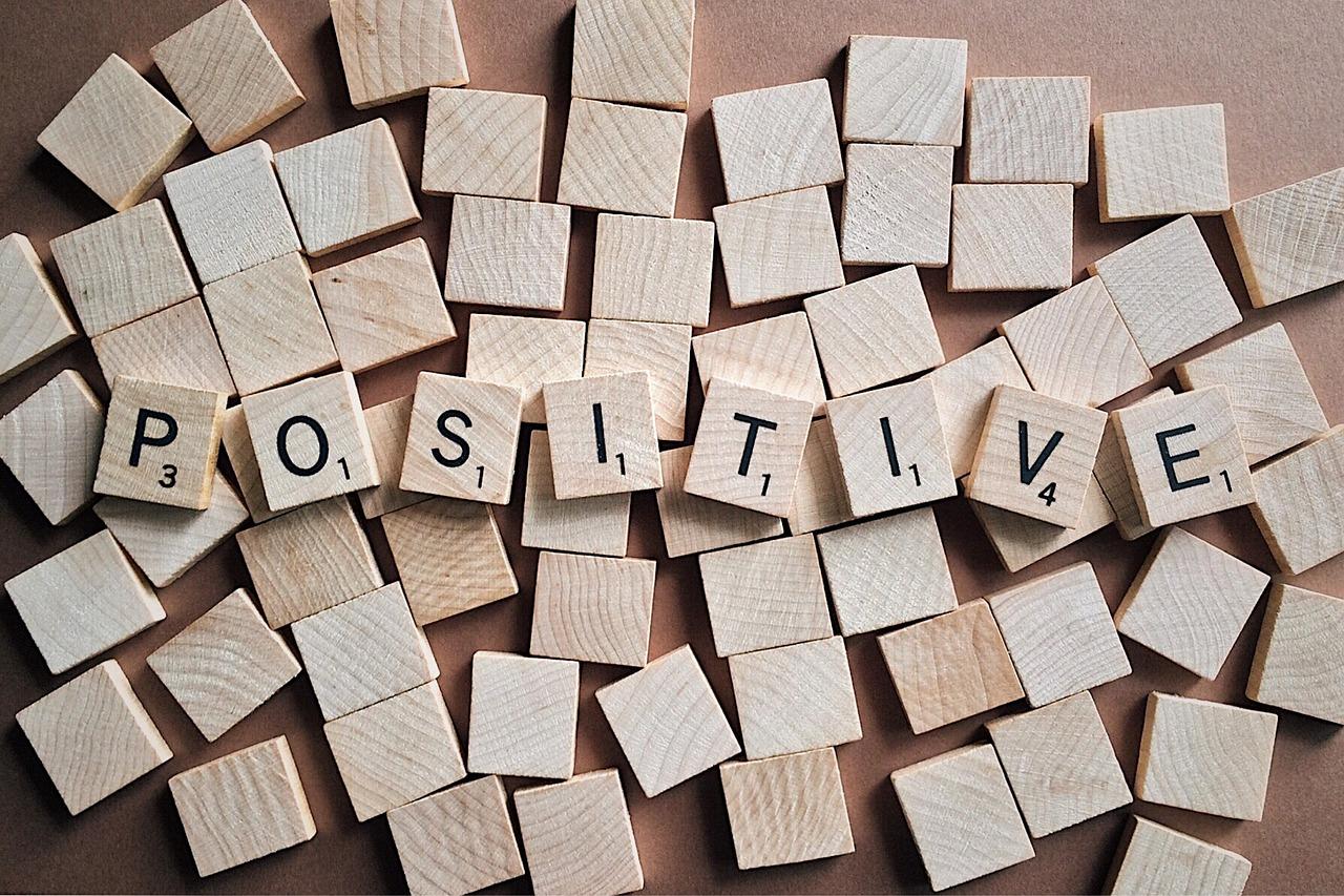 positieve mindset, positief, positive vibes, positieve lifestyle, momlife, blog positieve mindset, lalog.nl
