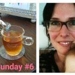 Family Sunday #6