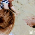 5 redenen om met je kids naar het strand te gaan