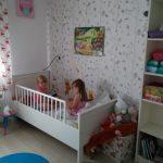 Project 3 nieuwe kinderkamers deel 1