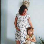Op een rij: hier shop je de leukste zwangerschaps kleding!