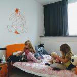 Project 3 nieuwe kinderkamers: de kleuterkamer!