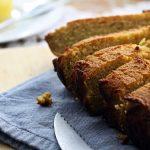 Glutenvrij eten. Twijfels over de voor- en nadelen