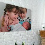 Nieuwe wanddecoratie? De mooiste foto aan de muur!