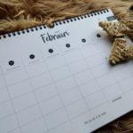 Review: de familieplanner van Zoedt