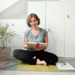 blog, blog moederschap, blog balans, mamablog, lalog.nl, lalogblog, rust, balans, passie, jezelf zijn